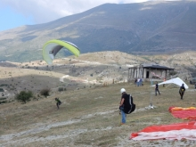 paragliding-holidays-olympic-wings-greece-044