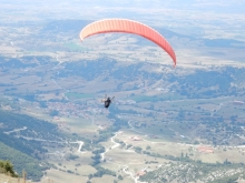 paragliding-holidays-olympic-wings-greece-045