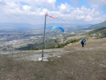 paragliding-holidays-olympic-wings-greece-046