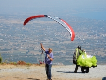 paragliding-holidays-olympic-wings-greece-049