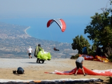 paragliding-holidays-olympic-wings-greece-050