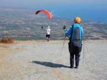 paragliding-holidays-olympic-wings-greece-051