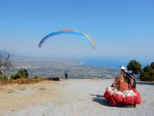 paragliding-holidays-olympic-wings-greece-052