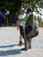 paragliding-holidays-olympic-wings-greece-055