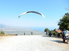 paragliding-holidays-olympic-wings-greece-057