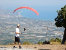 paragliding-holidays-olympic-wings-greece-060