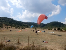 paragliding-holidays-olympic-wings-greece-061