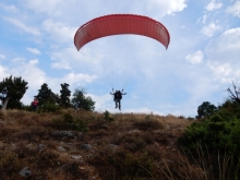 paragliding-holidays-olympic-wings-greece-063