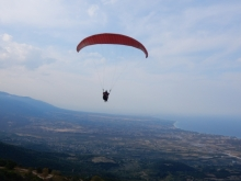 paragliding-holidays-olympic-wings-greece-064