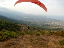 paragliding-holidays-olympic-wings-greece-066