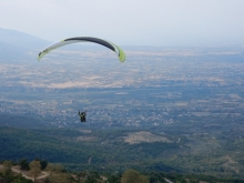 paragliding-holidays-olympic-wings-greece-067