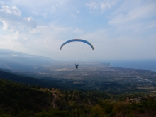 paragliding-holidays-olympic-wings-greece-069