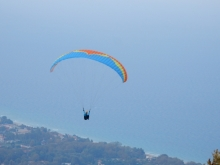 paragliding-holidays-olympic-wings-greece-070