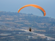 paragliding-holidays-olympic-wings-greece-071