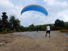 paragliding-holidays-olympic-wings-greece-072