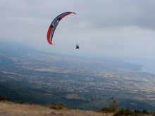 paragliding-holidays-olympic-wings-greece-075