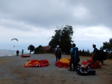 paragliding-holidays-olympic-wings-greece-076