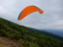 paragliding-holidays-olympic-wings-greece-082