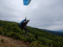 paragliding-holidays-olympic-wings-greece-083