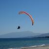 appi-paramotor-workshop-siv-xc-olympic-wings-olympus-greece-2017-15