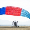 appi-paramotor-workshop-siv-xc-olympic-wings-olympus-greece-2017-18