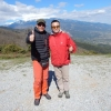 olympic-wings-appi-pro-paragliding-workshop-greece-001