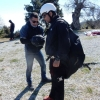 olympic-wings-appi-pro-paragliding-workshop-greece-002