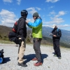 olympic-wings-appi-pro-paragliding-workshop-greece-003