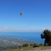 olympic-wings-appi-pro-paragliding-workshop-greece-004