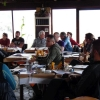 olympic-wings-appi-pro-paragliding-workshop-greece-007