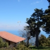 olympic-wings-appi-pro-paragliding-workshop-greece-005