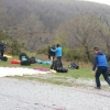 olympic-wings-appi-pro-paragliding-workshop-greece-008