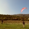 olympic-wings-appi-pro-paragliding-workshop-greece-012