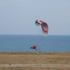 olympic-wings-paramotor-trike-appi-workshop-greece-004