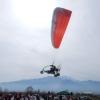 olympic-wings-paramotor-trike-appi-workshop-greece-010