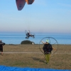 olympic-wings-paramotor-trike-appi-workshop-greece-013