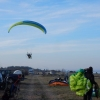 olympic-wings-paramotor-trike-appi-workshop-greece-014