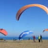 olympic-wings-paramotor-trike-appi-workshop-greece-016
