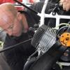 olympic-wings-paramotor-trike-appi-workshop-greece-018