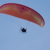 olympic-wings-paramotor-trike-appi-workshop-greece-022