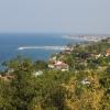 castle-platamonas-olympus-greece-paragliding-summer-2013-olympic-wings-01