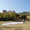 castle-platamonas-olympus-greece-paragliding-summer-2013-olympic-wings-03