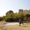 castle-platamonas-olympus-greece-paragliding-summer-2013-olympic-wings-04