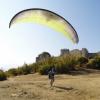 castle-platamonas-olympus-greece-paragliding-summer-2013-olympic-wings-12