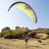castle-platamonas-olympus-greece-paragliding-summer-2013-olympic-wings-13