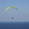 castle-platamonas-olympus-greece-paragliding-summer-2013-olympic-wings-18