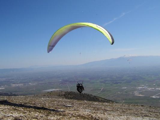 delta2-stelios-olympic-wings-03