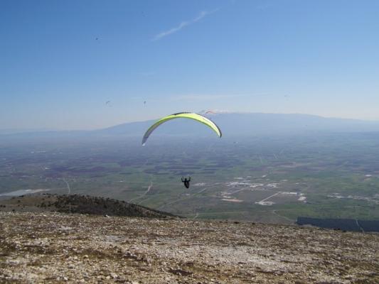delta2-stelios-olympic-wings-04