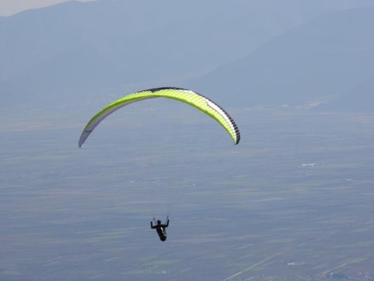 delta2-stelios-olympic-wings-05