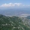 paragliding-safari-central-greece-001
